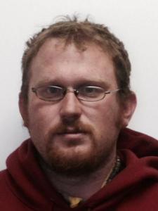 Steven John Tempel a registered Sex or Violent Offender of Indiana