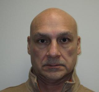 Arturo Antonio Ortiz a registered Sex or Violent Offender of Indiana