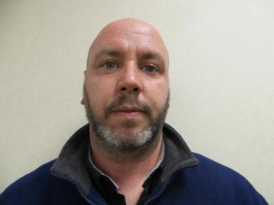 Kevin Victor Plebanski a registered Sex or Violent Offender of Indiana