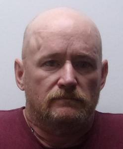 Christopher David Book a registered Sex or Violent Offender of Indiana