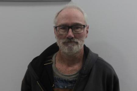William Joseph Lemmon a registered Sex or Violent Offender of Indiana