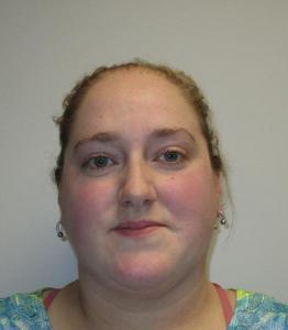 Rebecca E Lane-lykins a registered Sex or Violent Offender of Indiana