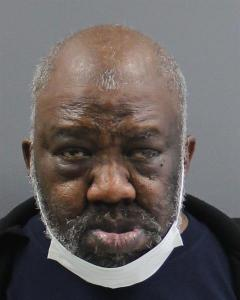 Leroy Talley a registered Sex or Violent Offender of Indiana