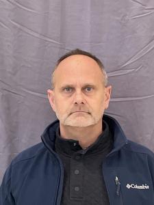 David Francis Flock a registered Sex or Violent Offender of Indiana