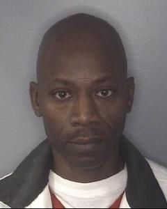 Willie Lee Henderson Jr a registered Sex or Violent Offender of Indiana