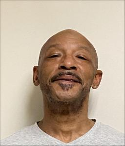 Randy Lamar Hurt Sr a registered Sex or Violent Offender of Indiana