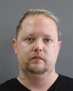 Kevin Andrew Sadler a registered Sex or Violent Offender of Indiana