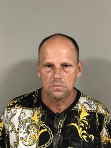 Daniel L Durrett a registered Sex or Violent Offender of Indiana