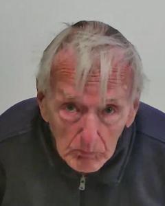 David Arthur Elliott a registered Sex or Violent Offender of Indiana