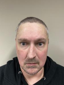 Allen Mcelroy a registered Sex or Violent Offender of Indiana