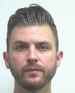 Kevin William Smith a registered Sex or Violent Offender of Indiana