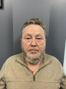 Hersal Keith Shortt Jr a registered Sex or Violent Offender of Indiana