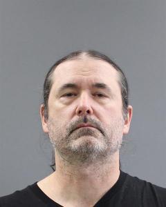 Leonard Neal Norris a registered Sex or Violent Offender of Indiana