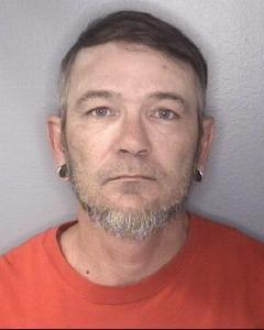 Christopher Adam Boberg a registered Sex or Violent Offender of Indiana