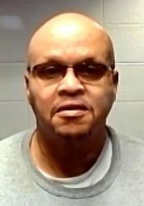 Ronnie L Whiteside a registered Sex or Violent Offender of Indiana