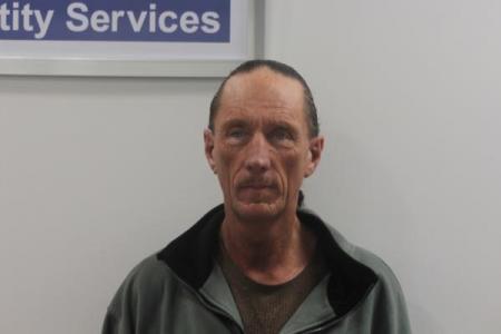 Larry Joe Nester a registered Sex or Violent Offender of Indiana