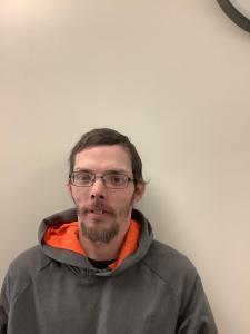 Allen R Badish a registered Sex or Violent Offender of Indiana