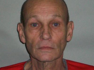 Donald Lee Harless a registered Sex or Violent Offender of Indiana