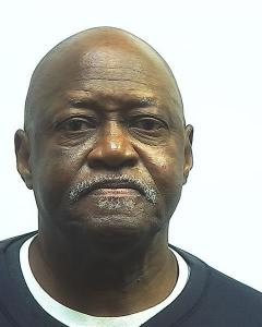 Robert Stanley Thomas a registered Sex or Violent Offender of Indiana