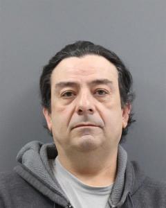 Jesse Anthony Martinez Jr a registered Sex or Violent Offender of Indiana