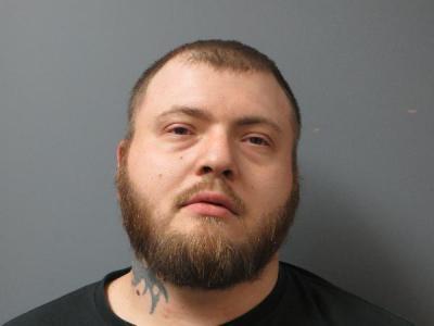 Robert Allen Levitz a registered Sex or Violent Offender of Indiana