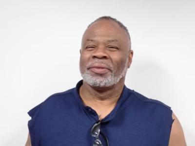 Johnny Anthony Lee a registered Sex or Violent Offender of Indiana