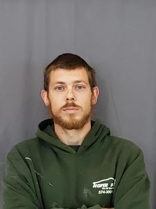 Nathan G Brittain a registered Sex or Violent Offender of Indiana