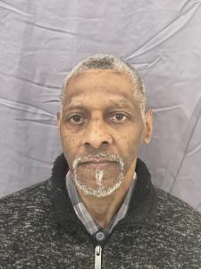 Lee Arthur Porter a registered Sex or Violent Offender of Indiana