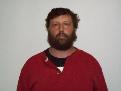 Brian Keith Gray a registered Sex or Violent Offender of Indiana