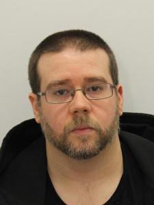 Dustin Douglas Carlin a registered Sex or Violent Offender of Indiana
