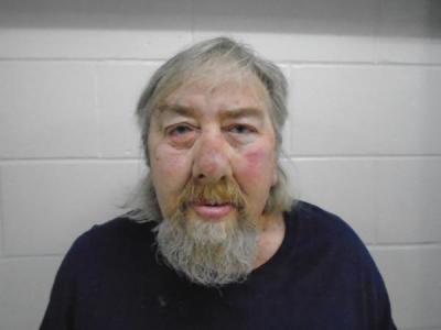 Michael D Westhafer a registered Sex or Violent Offender of Indiana