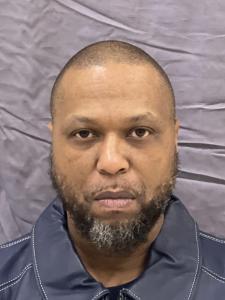 Jason Anthony Boney a registered Sex or Violent Offender of Indiana