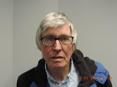 Martin Michael Kirohn a registered Sex or Violent Offender of Indiana