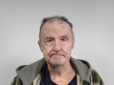 John Richard Mchaffey a registered Sex or Violent Offender of Indiana
