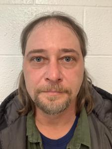 James Wayne Schweizer a registered Sex or Violent Offender of Indiana