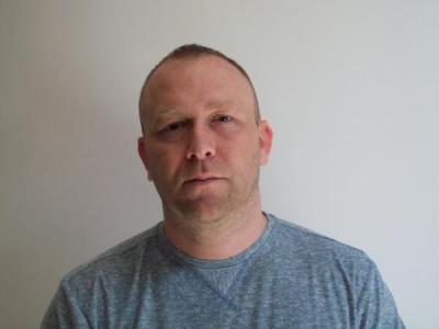 Raven Ray Belt a registered Sex or Violent Offender of Indiana