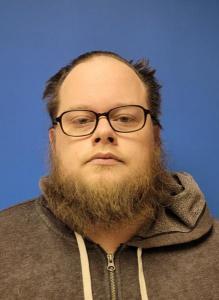 Steven Anthony Manning a registered Sex or Violent Offender of Indiana