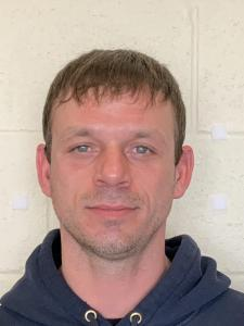 Troy G Ingle a registered Sex or Violent Offender of Indiana