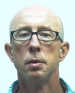 Andrew Joseph Young a registered Sex or Violent Offender of Indiana