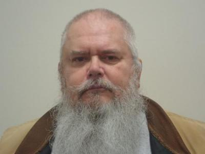 David Cyril Lapan a registered Sex or Violent Offender of Indiana