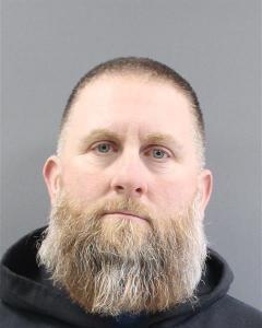 Nathan Michael Kelding a registered Sex or Violent Offender of Indiana