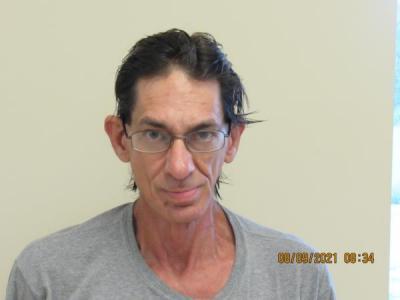 Robert J Mohr a registered Sex or Violent Offender of Indiana