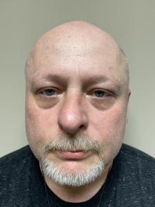 Roger Christopher Hicks a registered Sex or Violent Offender of Indiana