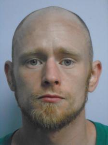 Scott Wayne Steele a registered Sex or Violent Offender of Indiana