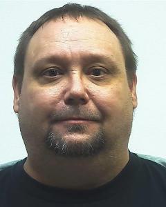 Scott Michael Martin a registered Sex or Violent Offender of Indiana