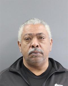Darrell C Eller a registered Sex or Violent Offender of Indiana