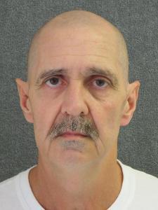 Matthew A Skimmerhorn a registered Sex or Violent Offender of Indiana