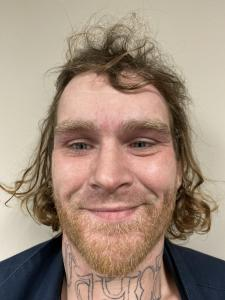 Jessie L Crew a registered Sex or Violent Offender of Indiana