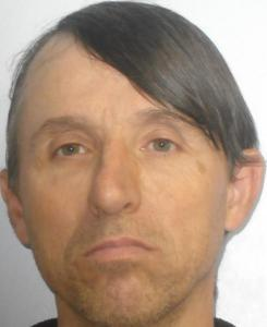 Robert Emmett Maris a registered Sex or Violent Offender of Indiana