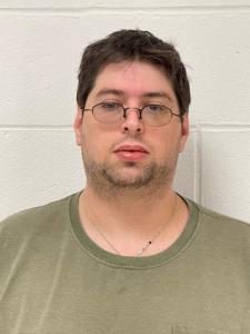 Jason Dale Schapker a registered Sex or Violent Offender of Indiana